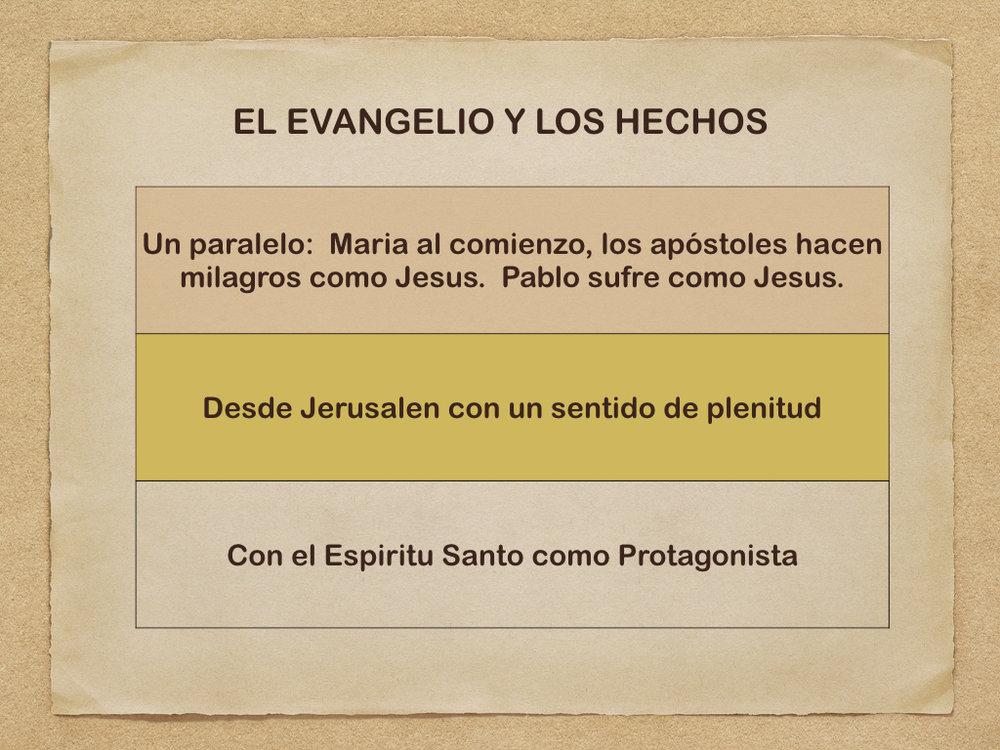 NuevoTestamentoLosEvangeliosSinopticos.039.jpeg