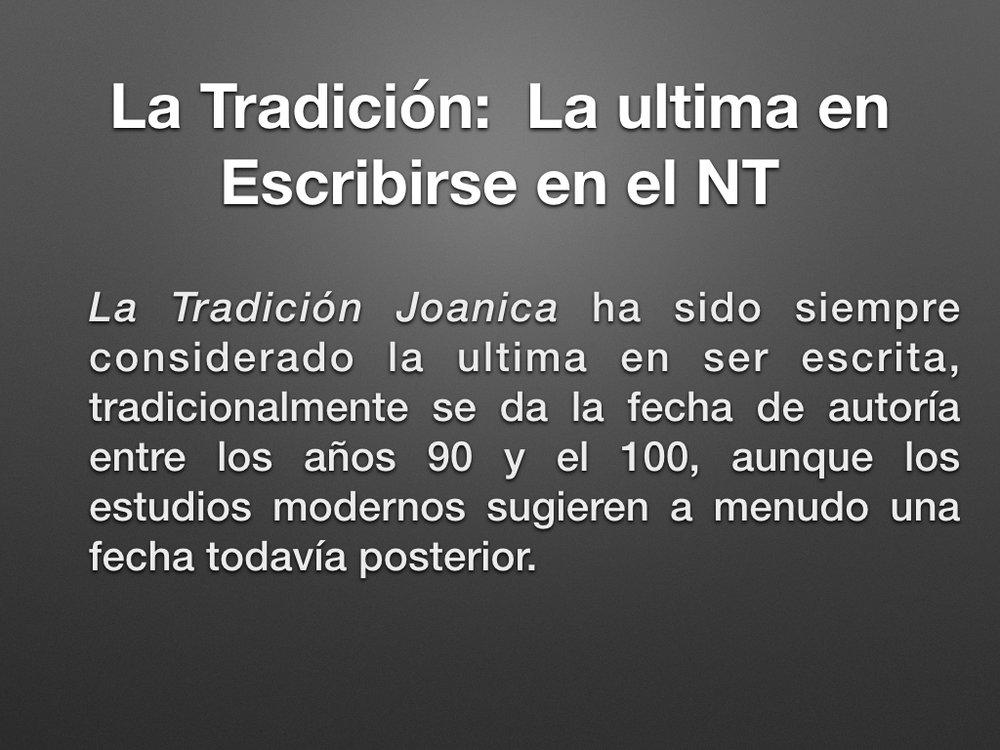 laTradicionJoanicaClass4.012.jpeg