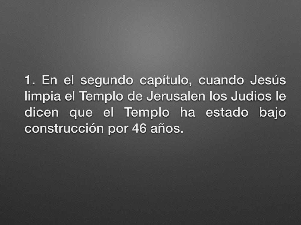 laTradicionJoanicaClass4.018.jpeg