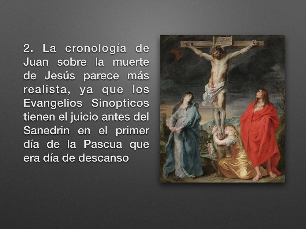 laTradicionJoanicaClass4.020.jpeg