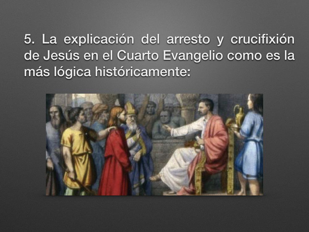 laTradicionJoanicaClass4.024.jpeg