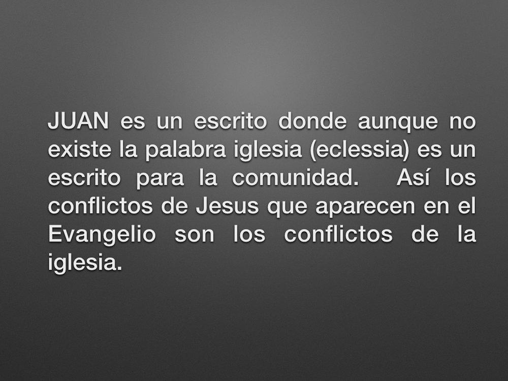 laTradicionJoanicaClass4.030.jpeg