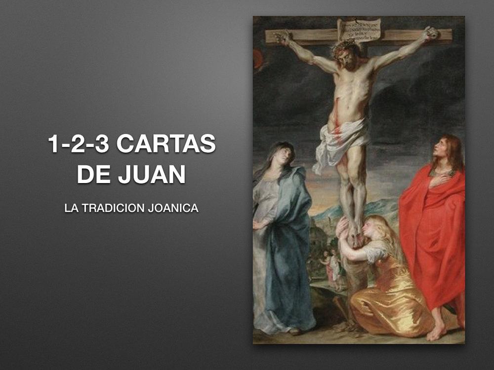 laTradicionJoanicaClass4.039.jpeg