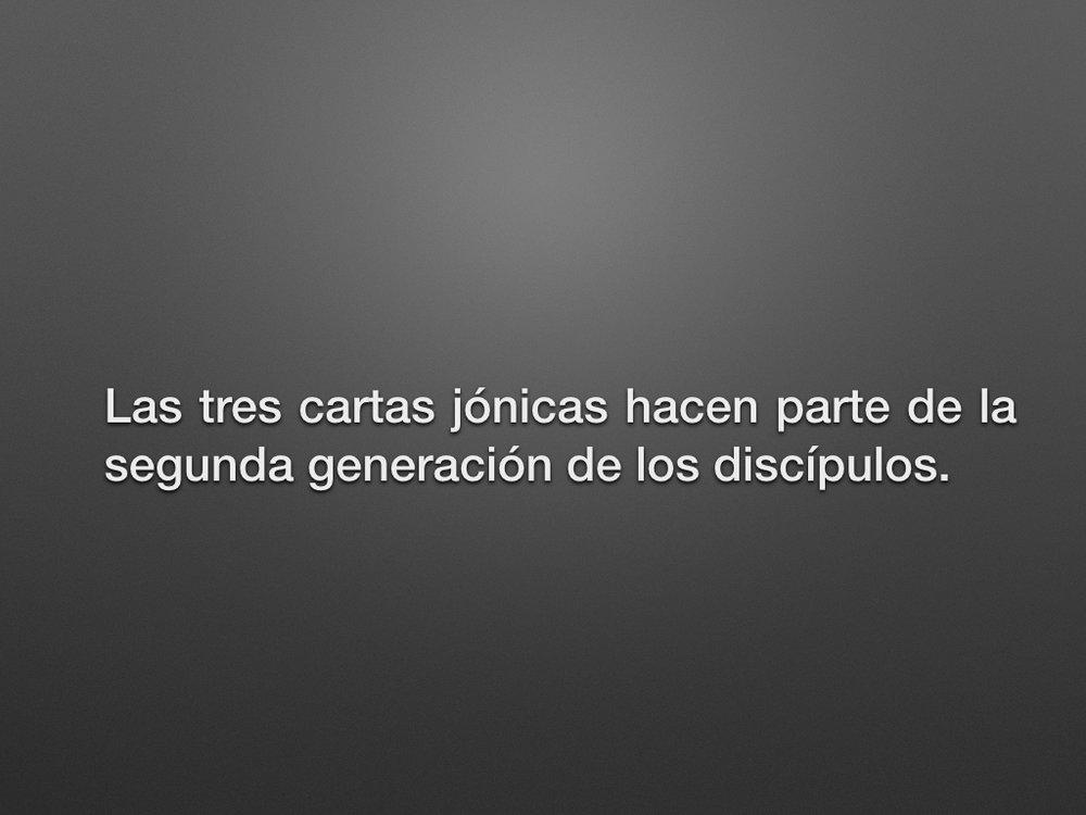 laTradicionJoanicaClass4.040.jpeg