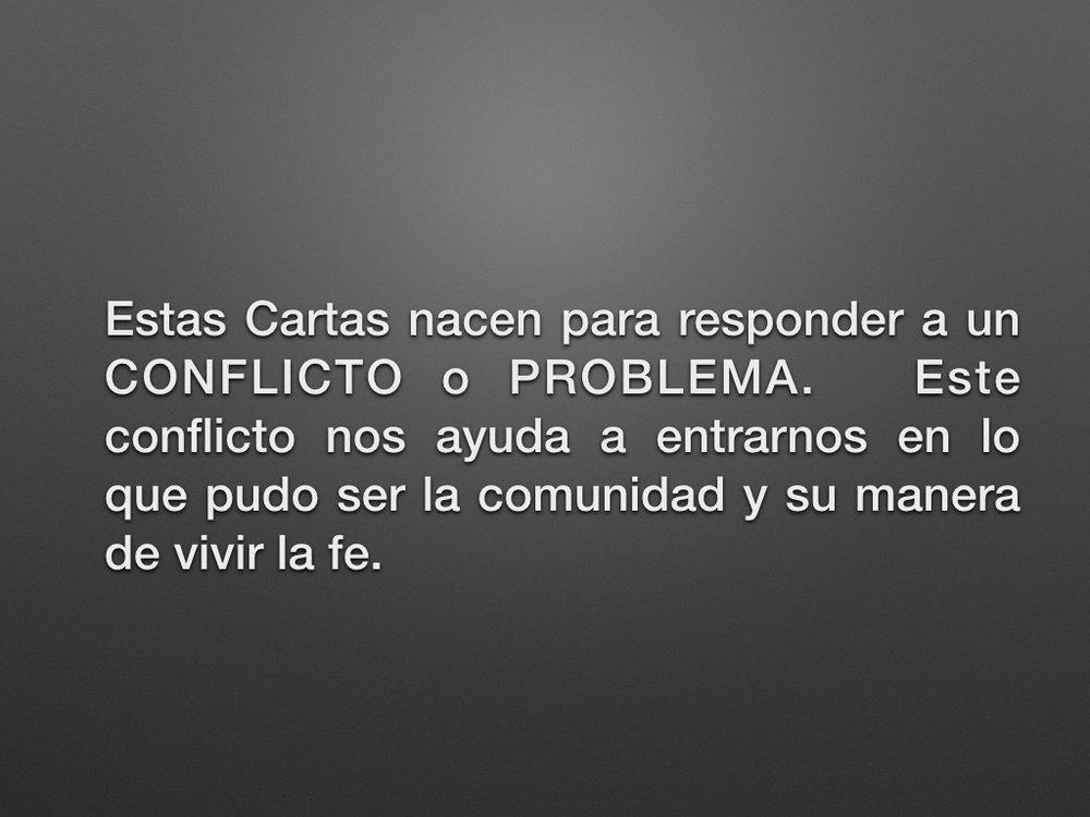 laTradicionJoanicaClass4.041.jpeg