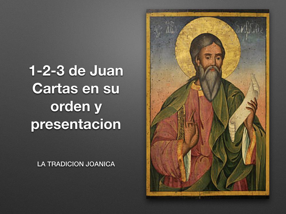 laTradicionJoanicaClass4.046.jpeg
