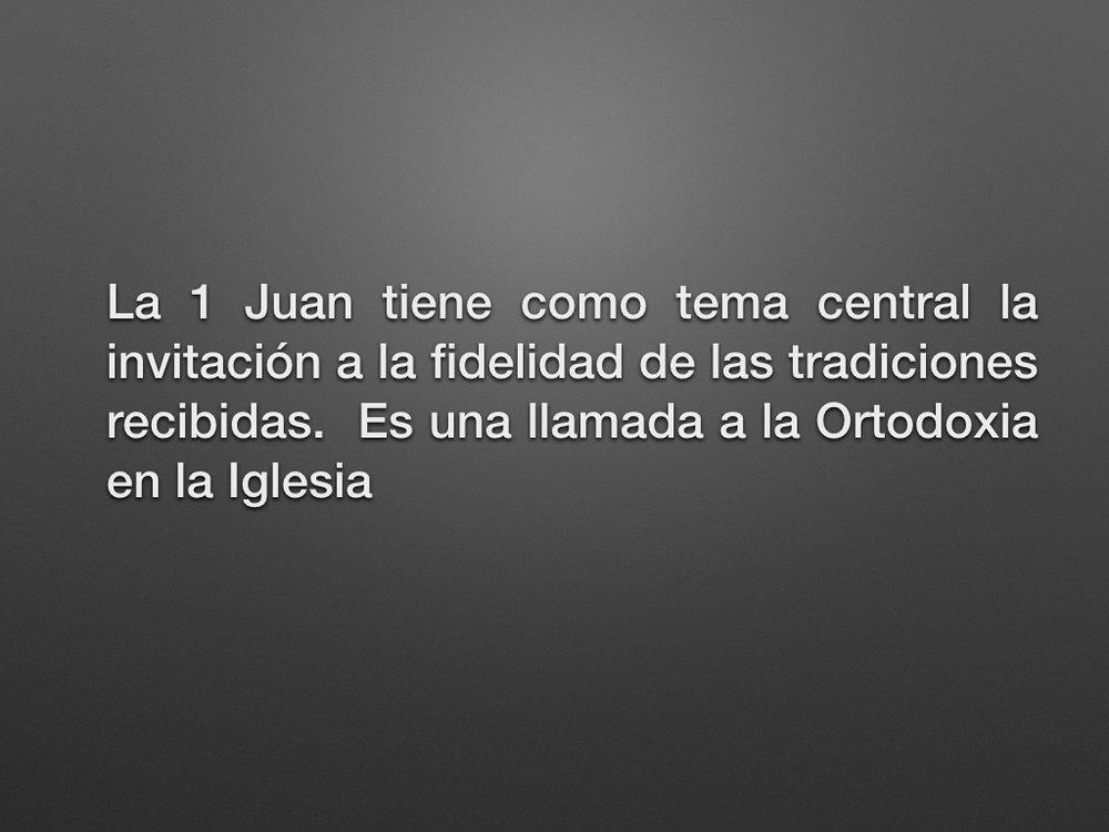 laTradicionJoanicaClass4.048.jpeg