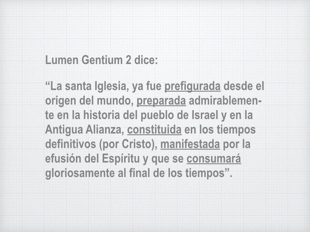 Eclesiologia 3clase.002.jpeg