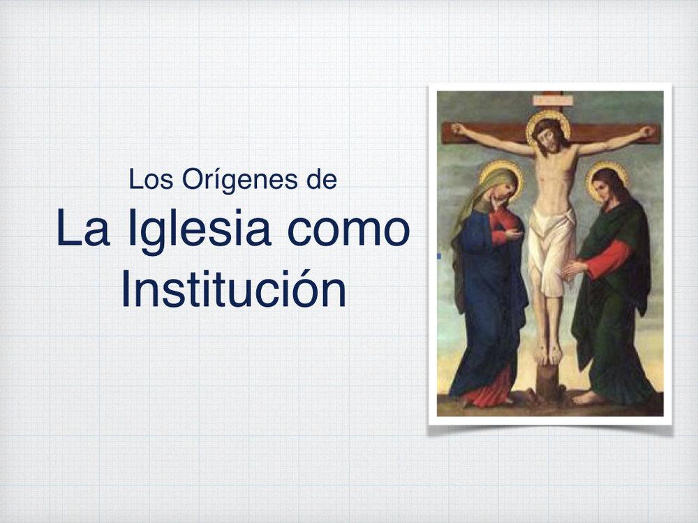 Eclesiologia 3clase.003.jpeg