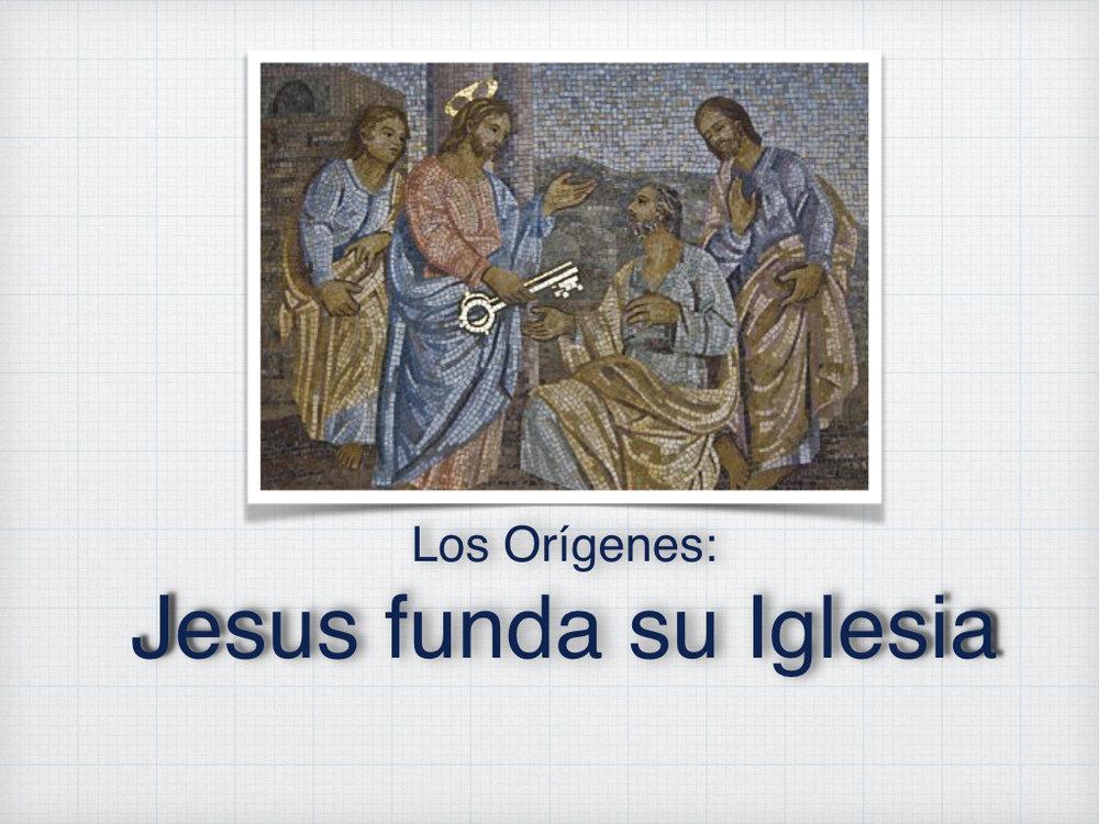 Eclesiologia 3clase.005.jpeg