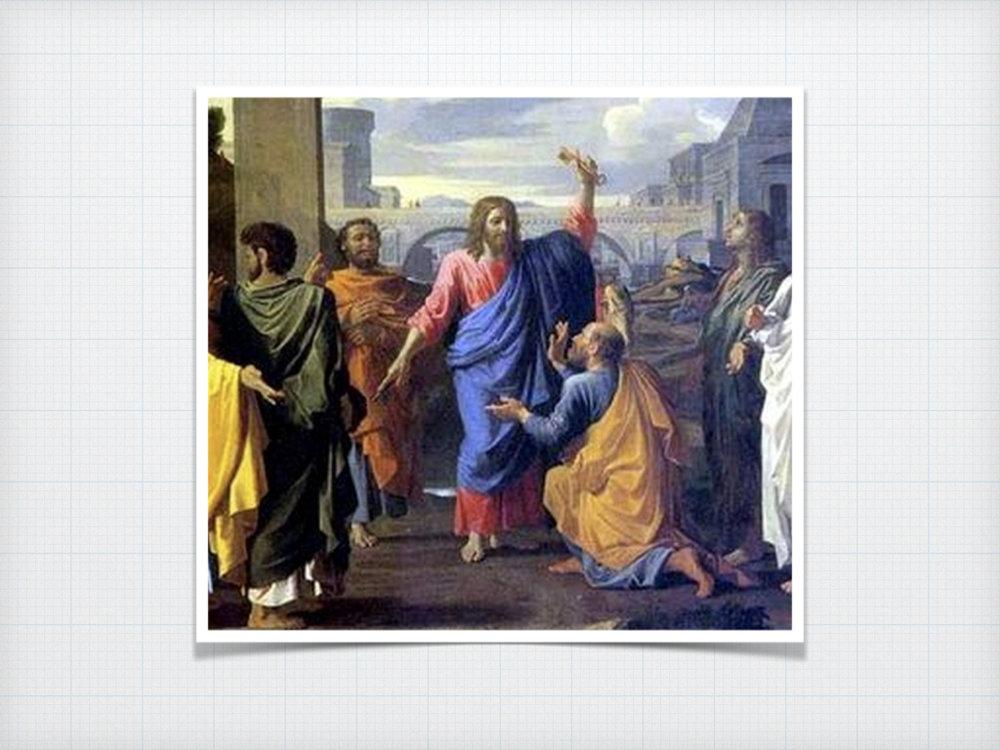 Eclesiologia 3clase.006.jpeg