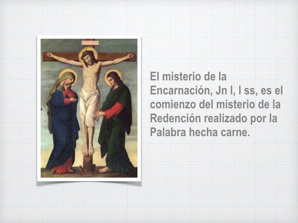 Eclesiologia 3clase.007.jpeg