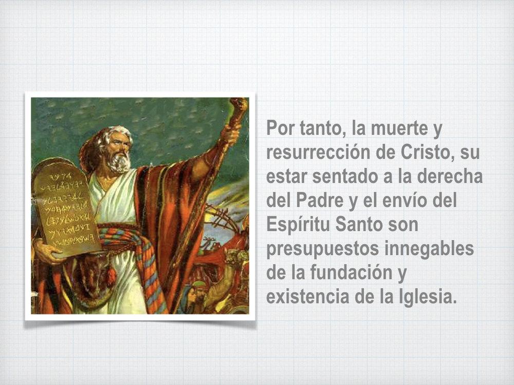 Eclesiologia 3clase.012.jpeg