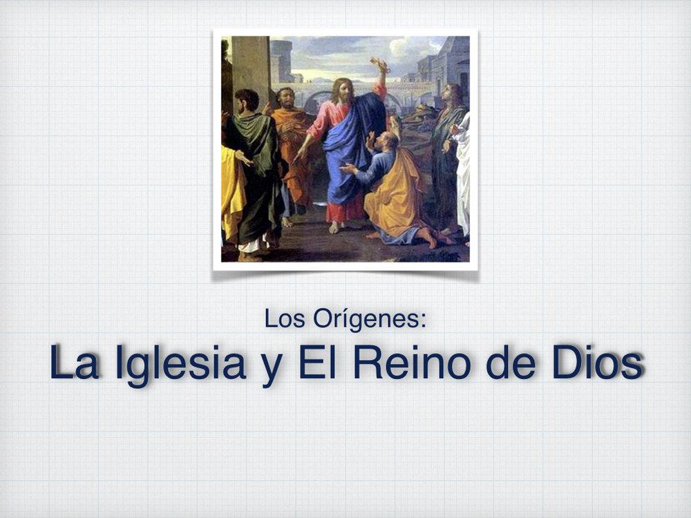 Eclesiologia 3clase.014.jpeg