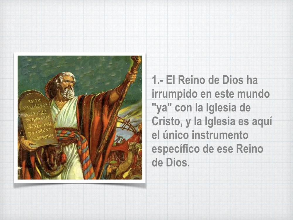 Eclesiologia 3clase.020.jpeg