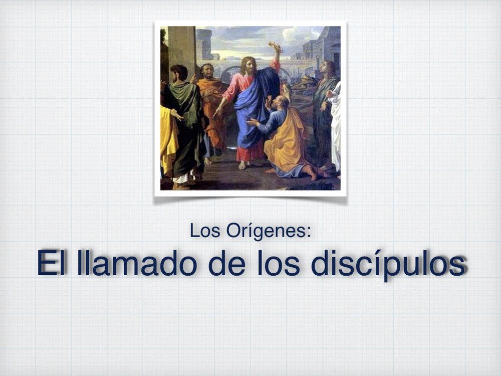 Eclesiologia 3clase.024.jpeg