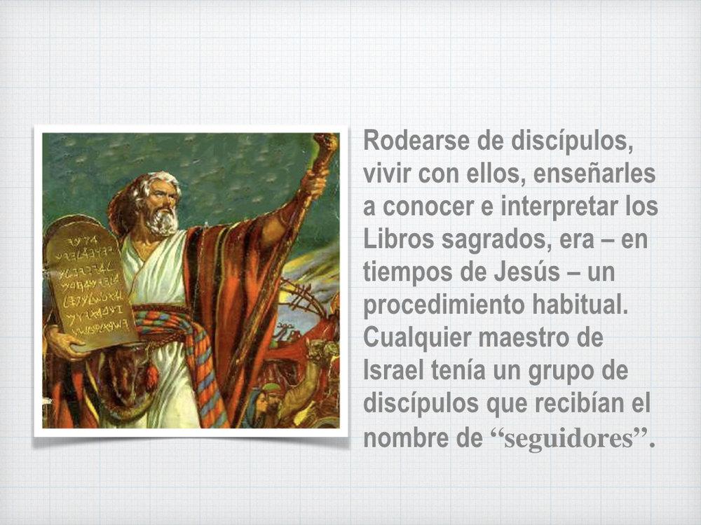 Eclesiologia 3clase.025.jpeg