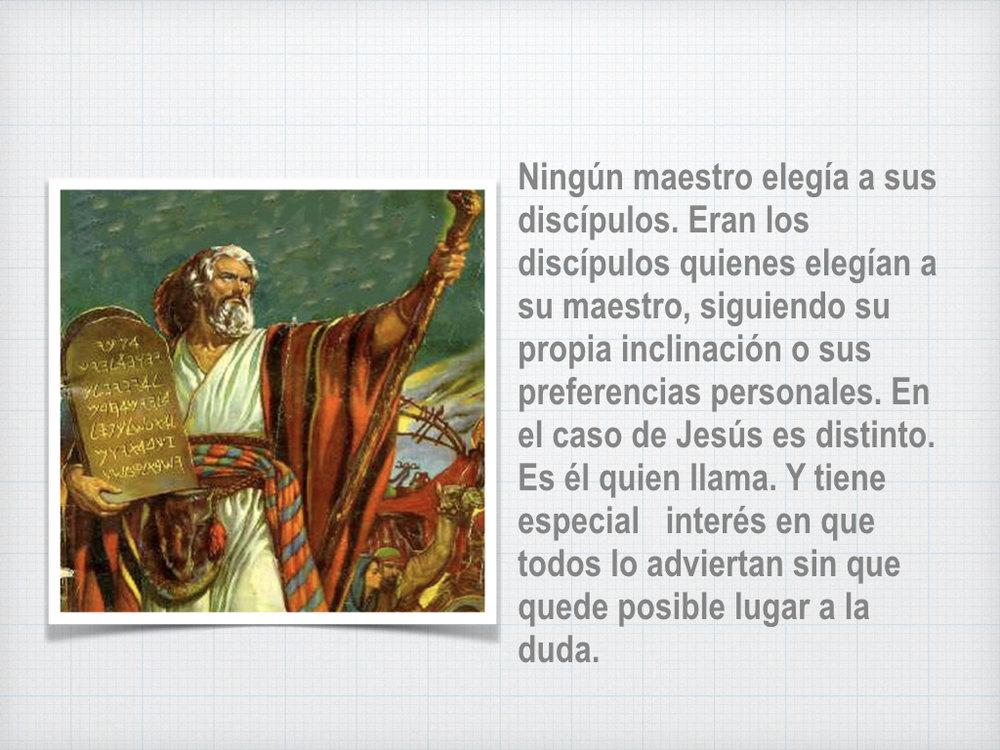 Eclesiologia 3clase.027.jpeg