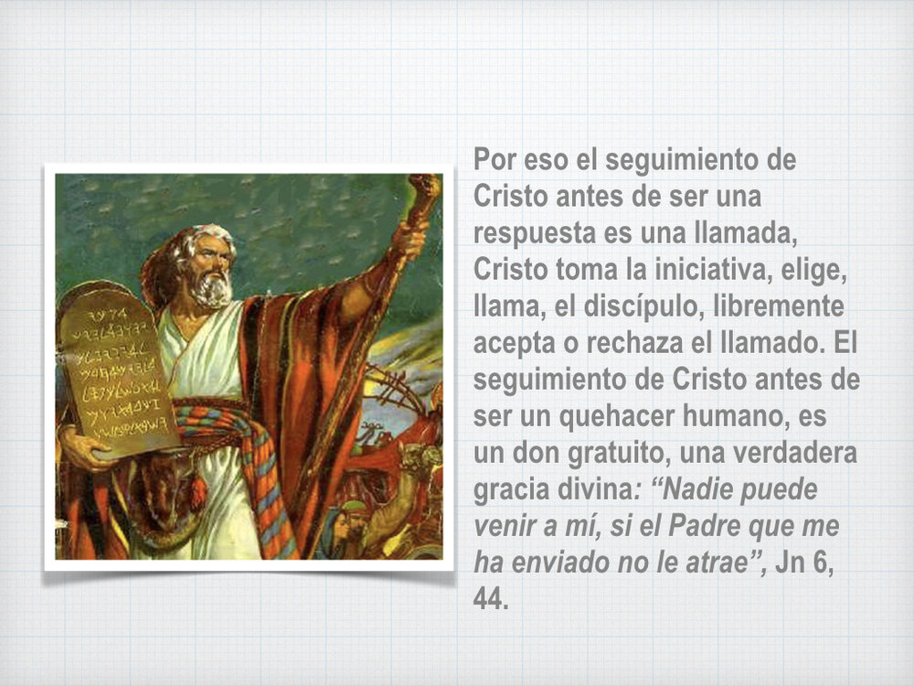 Eclesiologia 3clase.028.jpeg