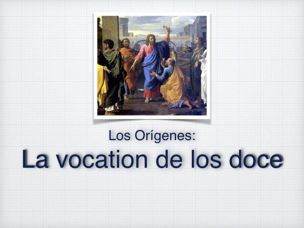 Eclesiologia 3clase.030.jpeg