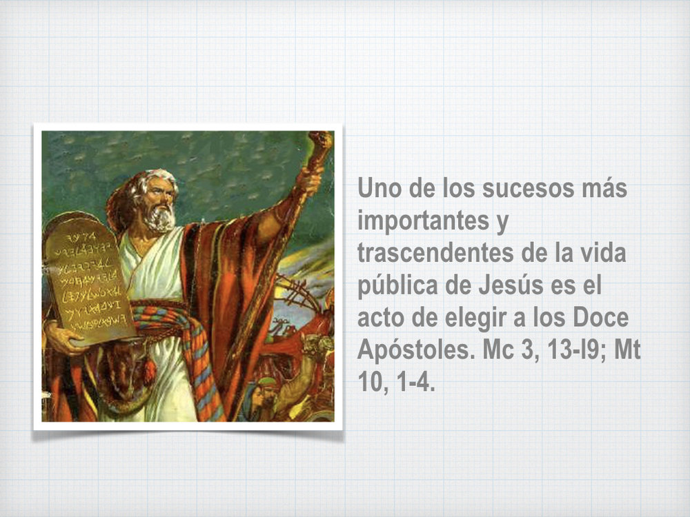 Eclesiologia 3clase.031.jpeg