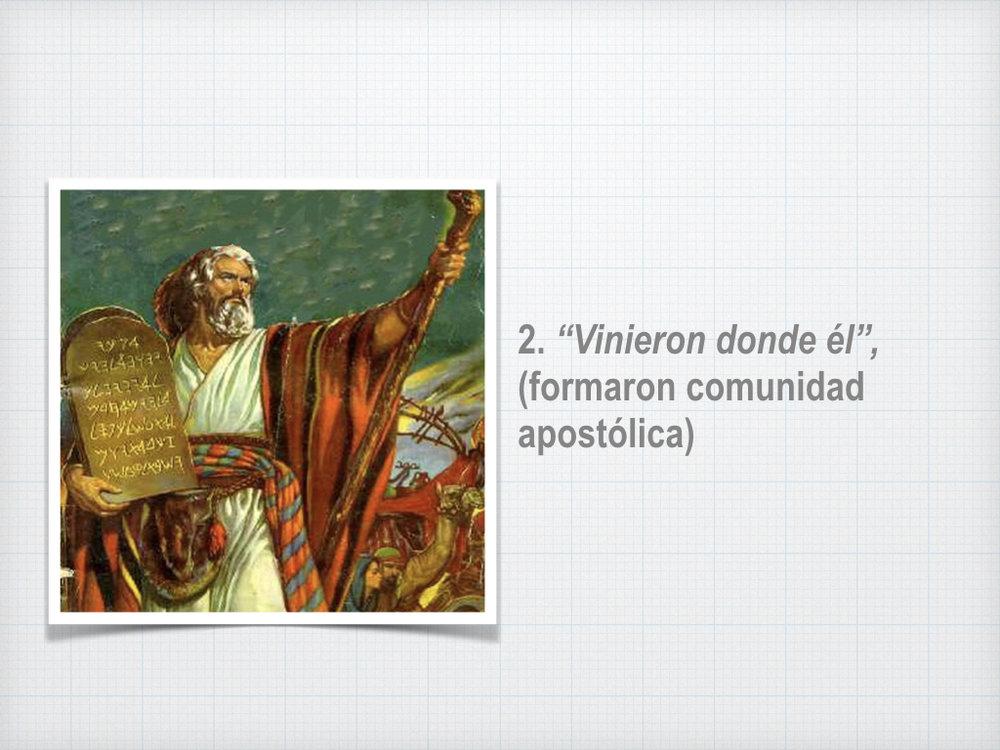 Eclesiologia 3clase.034.jpeg