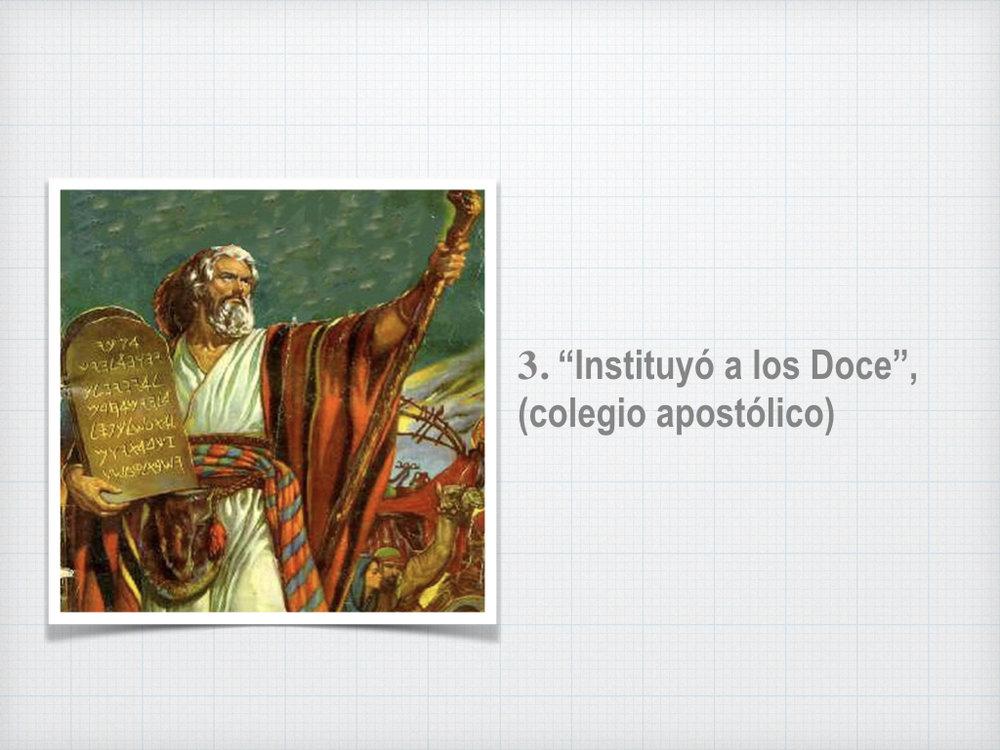 Eclesiologia 3clase.035.jpeg