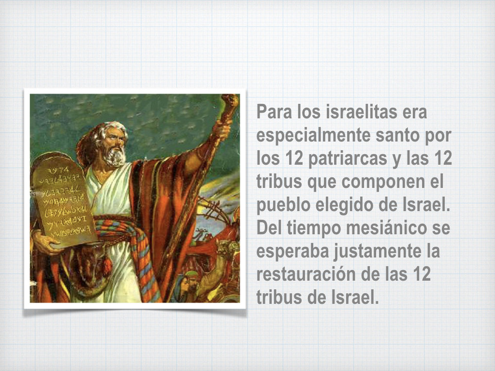 Eclesiologia 3clase.039.jpeg