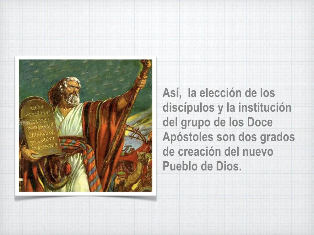 Eclesiologia 3clase.041.jpeg