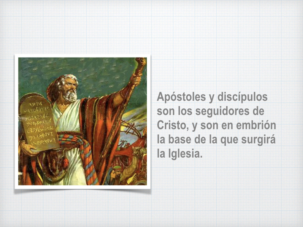 Eclesiologia 3clase.042.jpeg