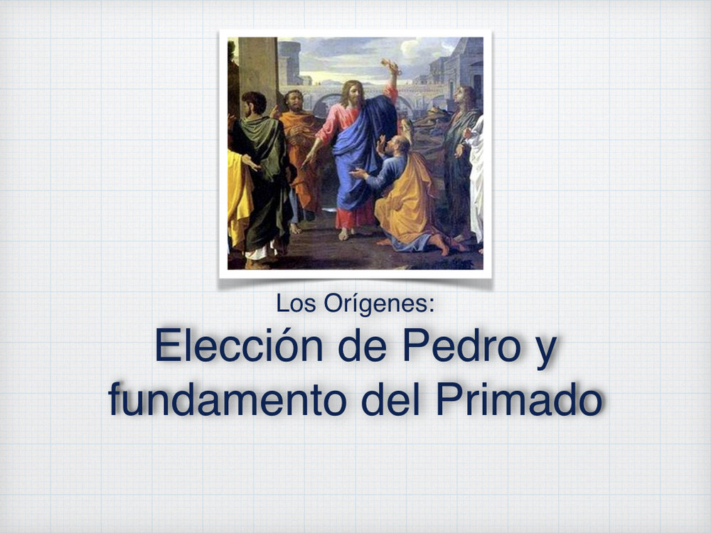 Eclesiologia 3clase.045.jpeg
