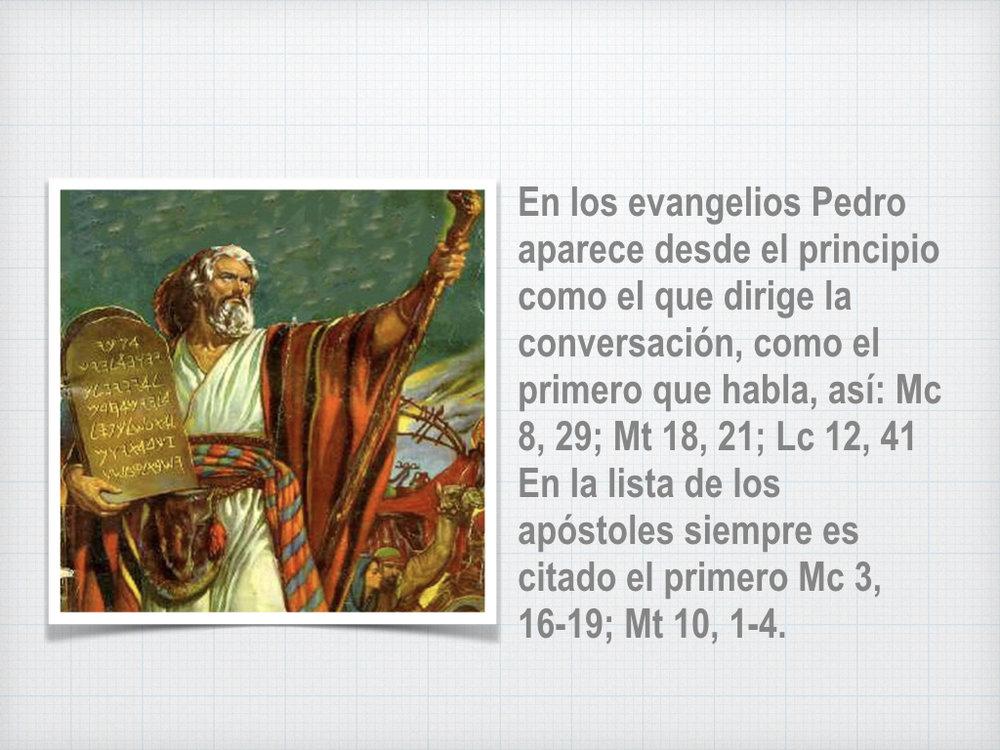 Eclesiologia 3clase.046.jpeg