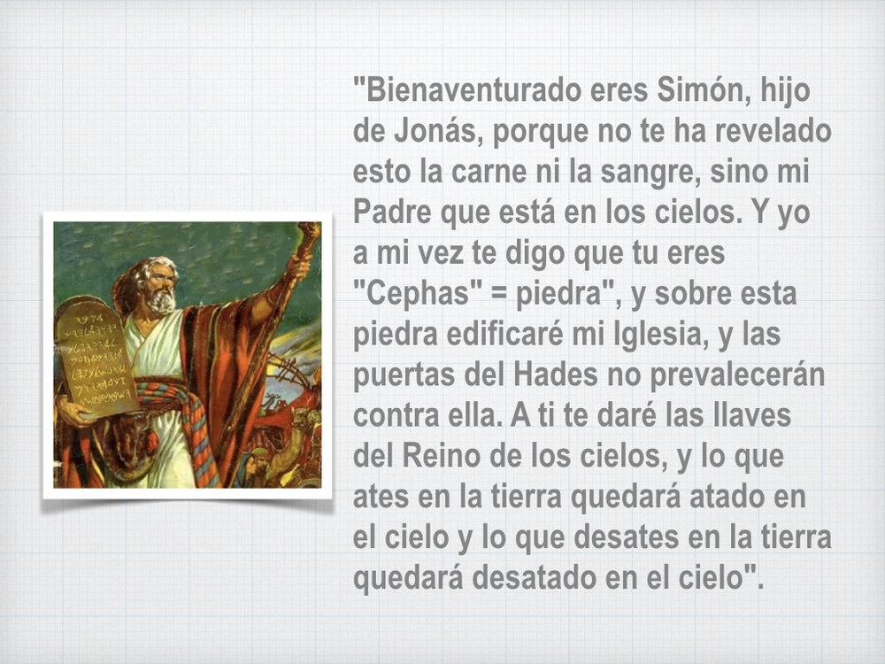 Eclesiologia 3clase.049.jpeg