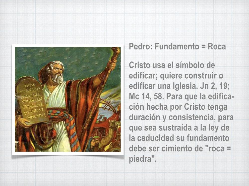 Eclesiologia 3clase.050.jpeg