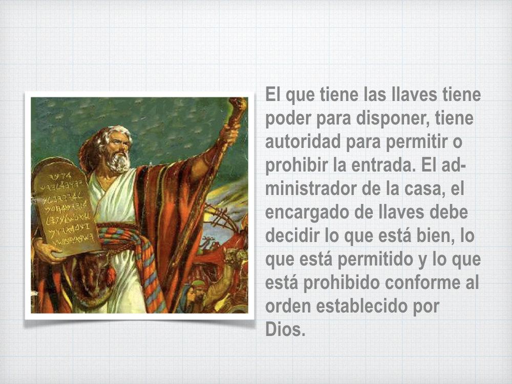Eclesiologia 3clase.052.jpeg