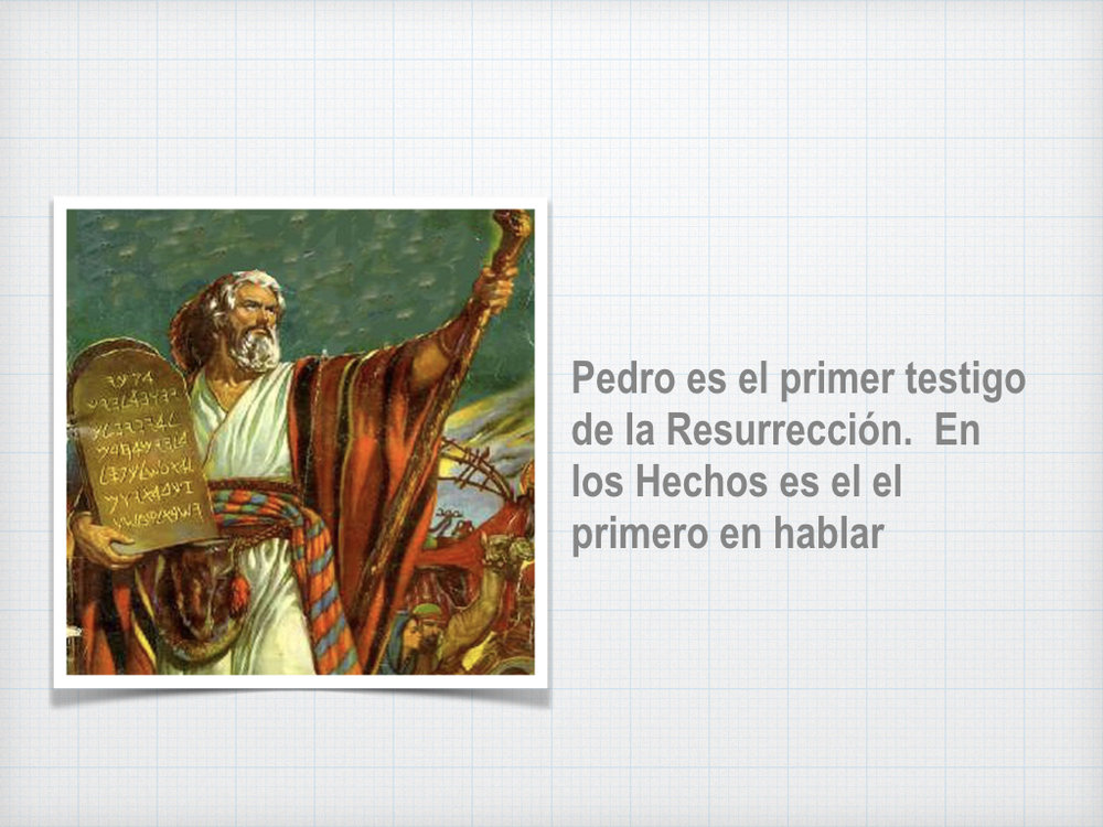 Eclesiologia 3clase.054.jpeg