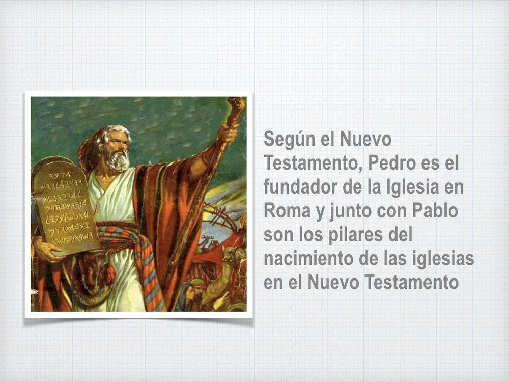 Eclesiologia 3clase.055.jpeg