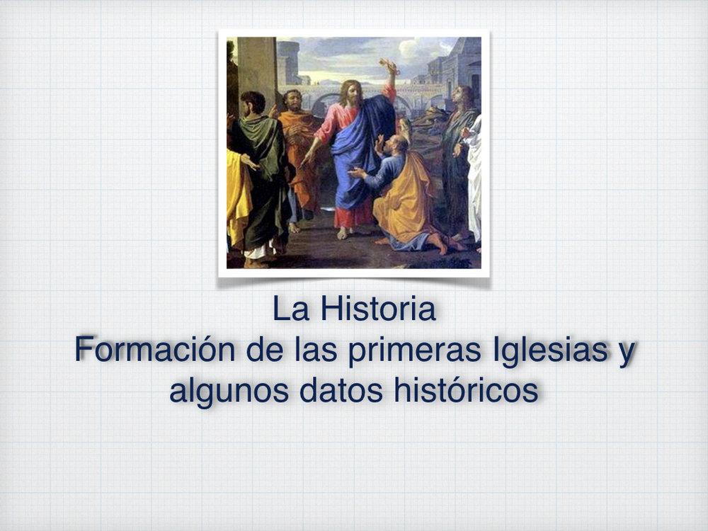 Eclesiologia 3clase.056.jpeg