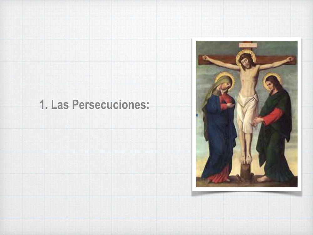 Eclesiologia 3clase.057.jpeg