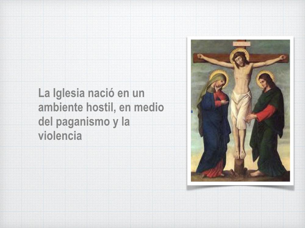 Eclesiologia 3clase.058.jpeg