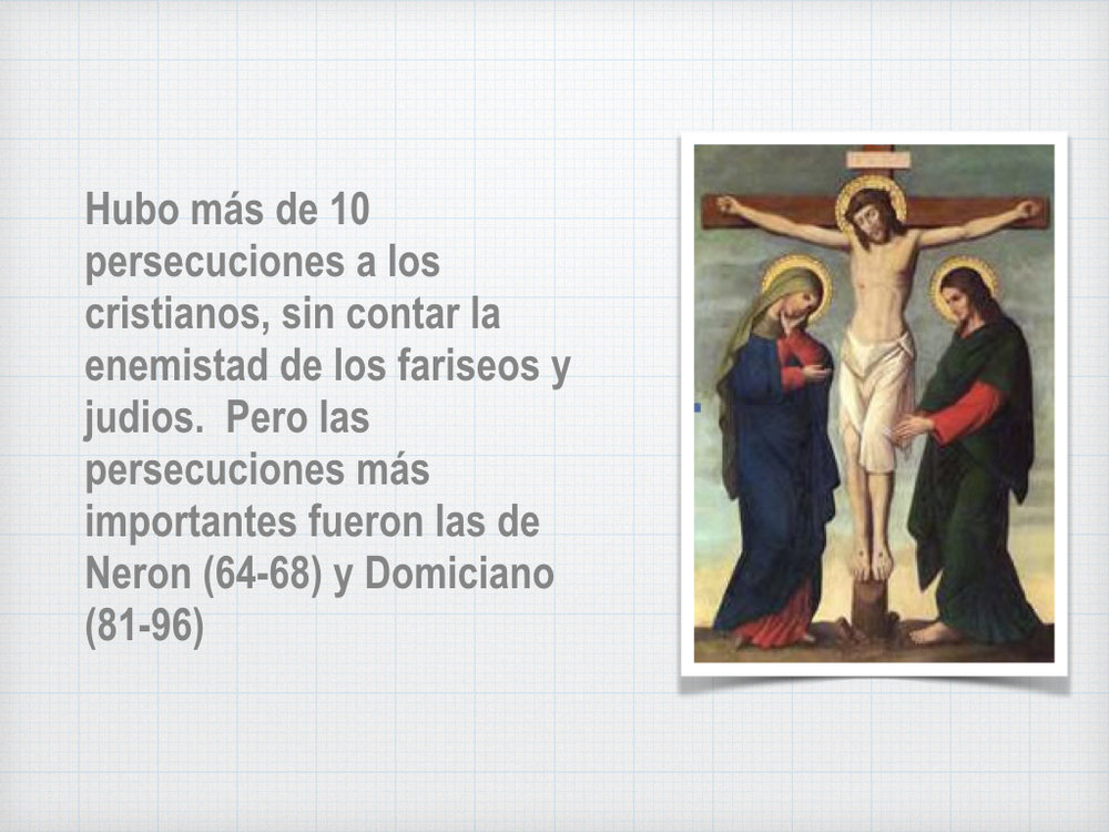 Eclesiologia 3clase.059.jpeg