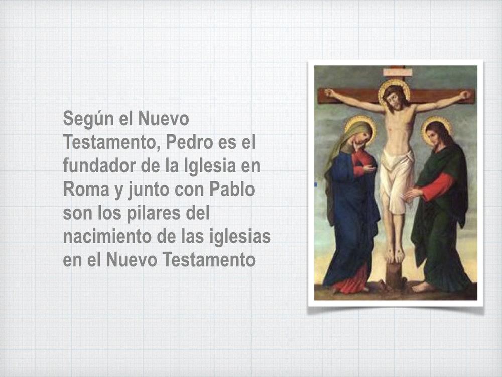 Eclesiologia 3clase.060.jpeg