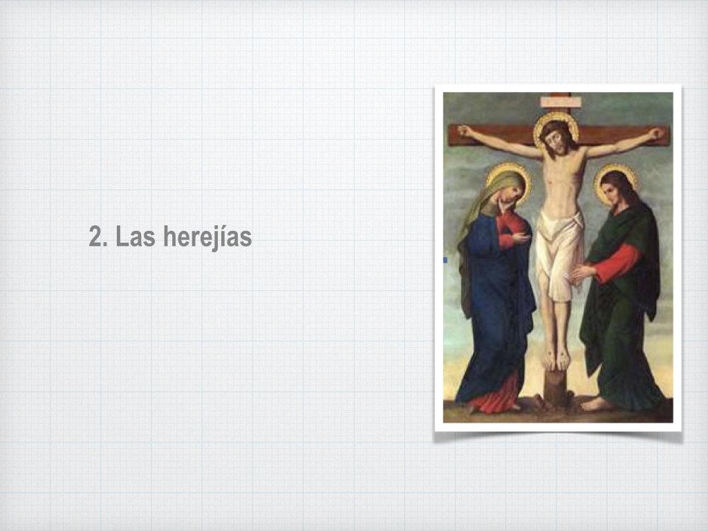 Eclesiologia 3clase.061.jpeg