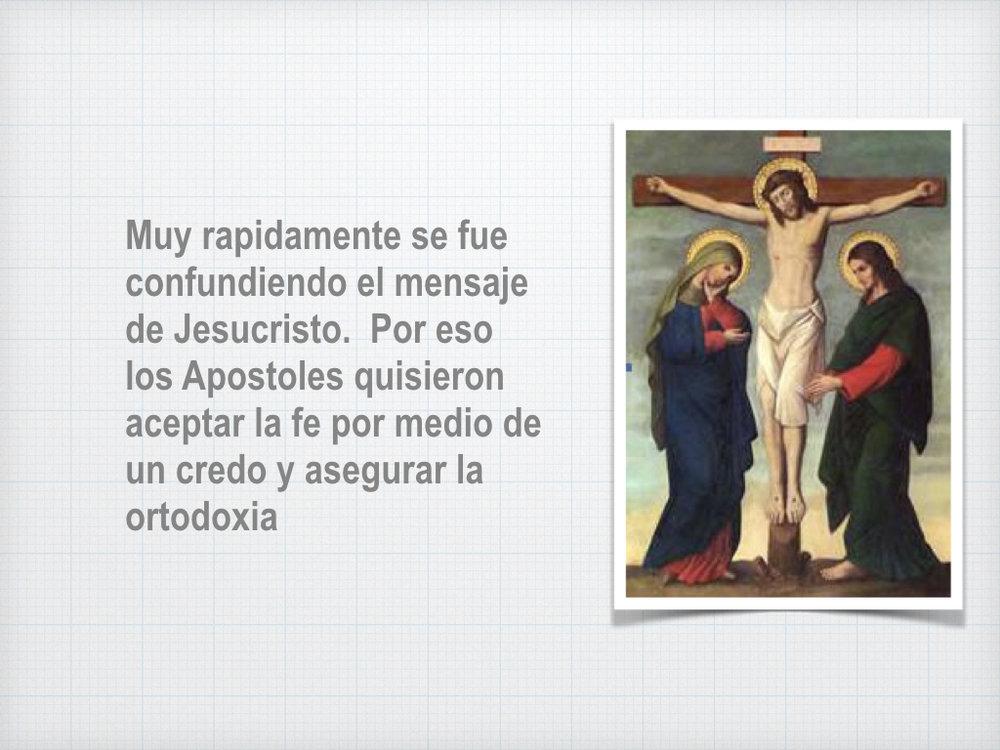 Eclesiologia 3clase.062.jpeg