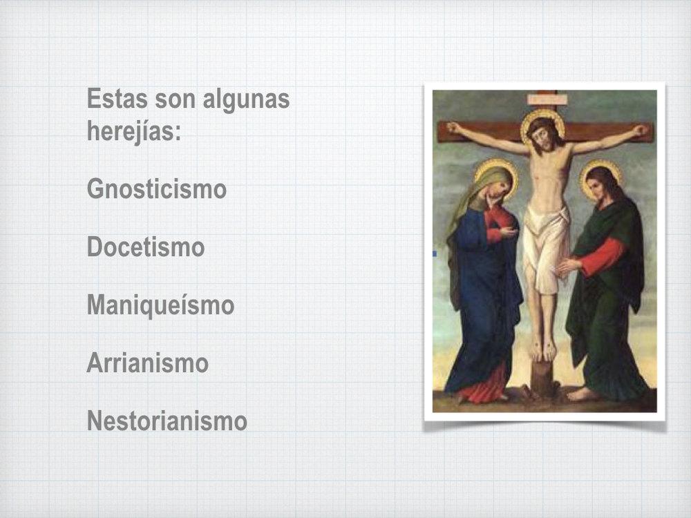 Eclesiologia 3clase.063.jpeg