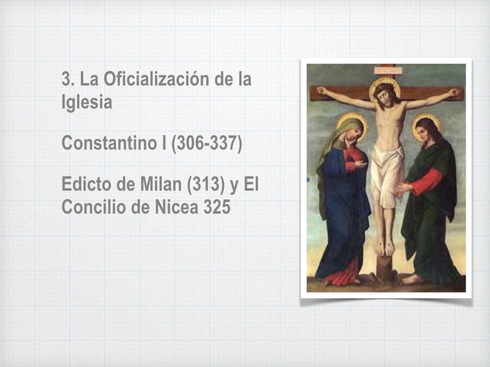 Eclesiologia 3clase.064.jpeg