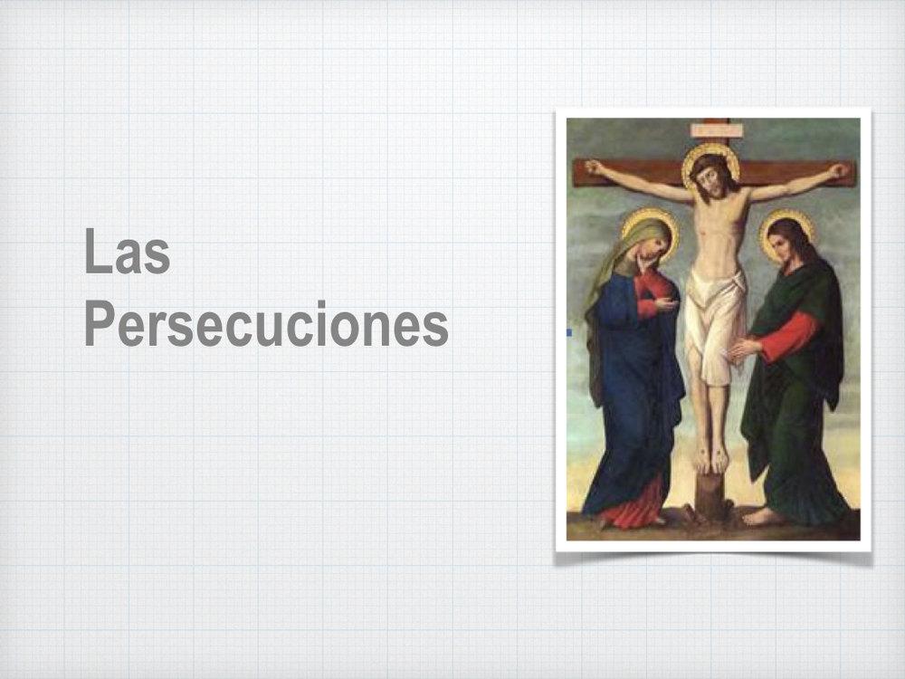 Eclesiologia 4Clase.002.jpeg