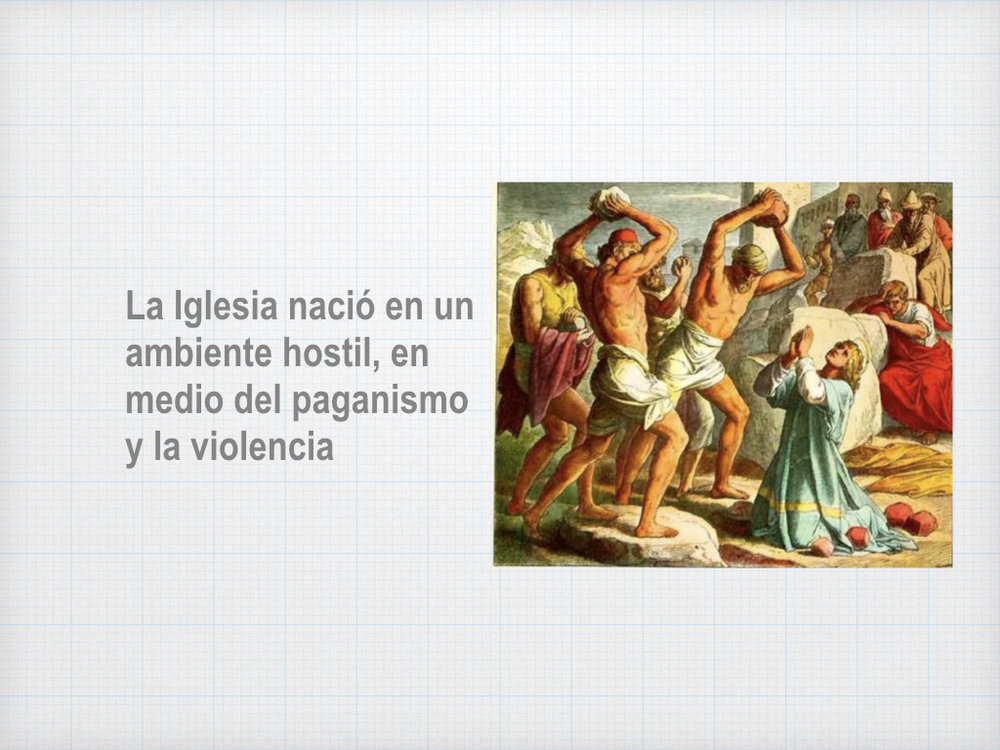 Eclesiologia 4Clase.003.jpeg
