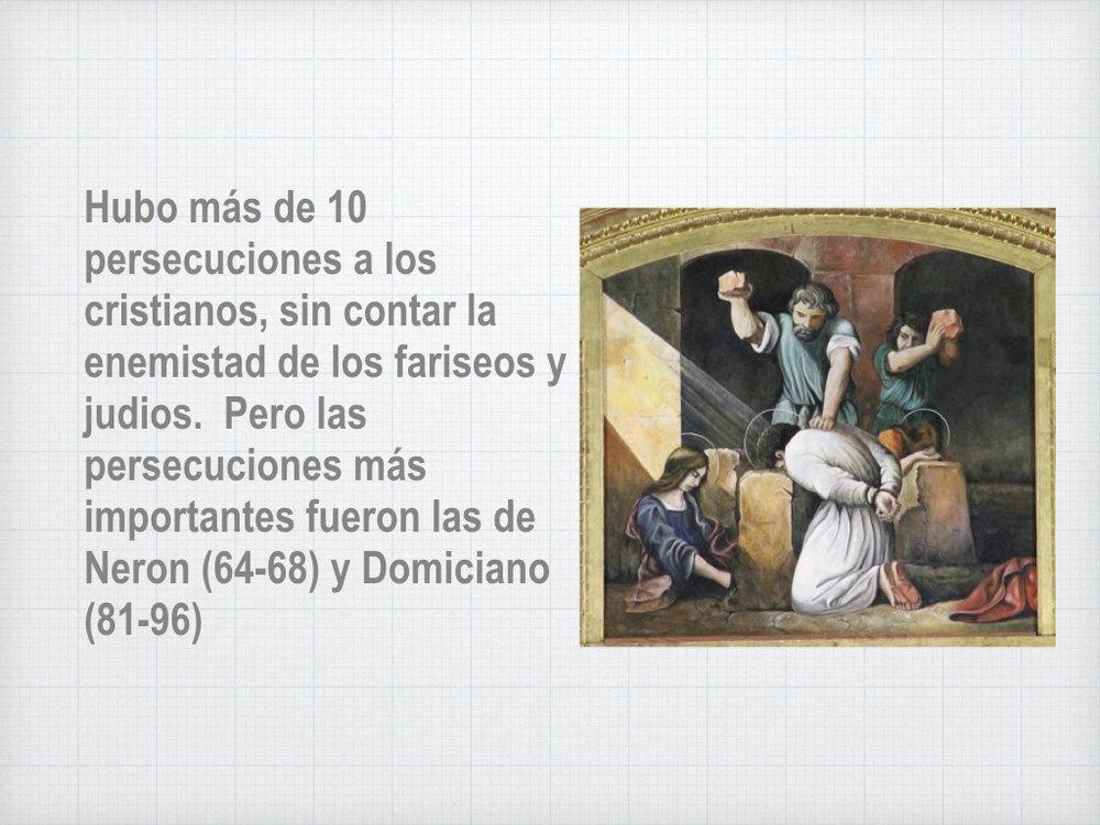 Eclesiologia 4Clase.004.jpeg