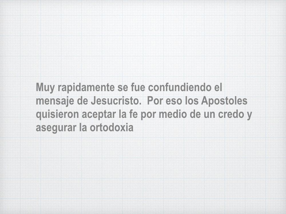 Eclesiologia 4Clase.008.jpeg